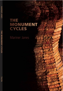 Monument Cycles COVER (small)