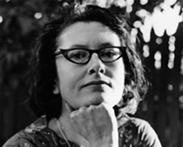 Top-50-quotes-of-Denise-Levertov