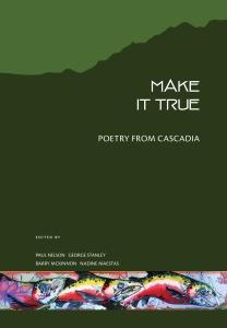 Make_It_True_Front_Cover-Hi_Res