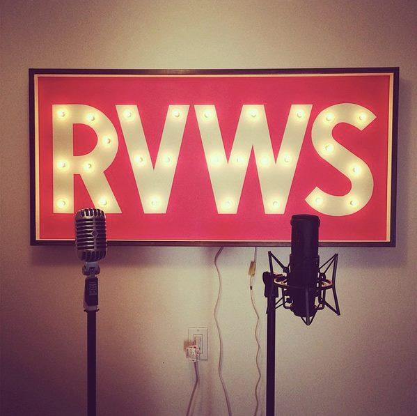 RVWS.jpg